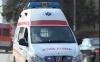 Un elev de 12 ani a ajuns în reanimare, după ce a fost bătut de un coleg