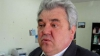 Fostul ministru al Securităţii Naţionale, Anatol Plugaru, riscă 15 ani de închisoare