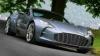 Aston Martin One-77, vândut cu aproape 5 milioane de euro
