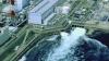 Alertă la Fukushima! Posibilă scurgere de apă încă la un reactor al centralei