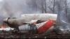 Tragedie în Congo: Doar un om a supravieţuit în urma accidentului aviatic