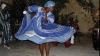 Cuba: Oamenii au ieşit pe străzile din Havana pentru a sărbători 50 de ani de comunism