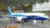 175 de avioane Boeing sunt ţinute la sol