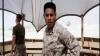 Soldaţi din marina SUA dansează pe muzica lui Britney Spears VEZI VIDEO