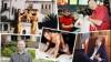 Top 10 milionari excentrici și neobișnuiți