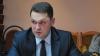 CCCEC: Un fost angajat al MAI face parte din gruparea criminală de la Ştefan Vodă