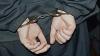 Pentru 10 kilograme de marihuana riscă 15 ani de închisoare VIDEO