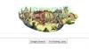 Google şi-a modificat logoul cu ocazia nunţii regale