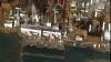 Particule radioactive în apele subterane de la Fukushima