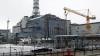 La 25 de ani la dezastrul de la Cernobâl, mai este radiaţie în Ucraina
