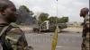 Război civil în Coasta de Fildeş
