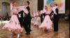 La Chişinău are loc Campionatul Mondial de Dans