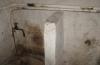 Americanii despre deţinuţii din Moldova: Fac duş o dată pe săptămână, fără săpun