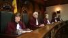 Comuniştii contestă la Curtea Constituţională politica bugetar-fiscală