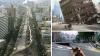 Carte online cu mărturii despre cutremurul din Japonia