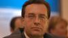 Lupu: PD a vrut un candidat comun al AIE, acum e prea târziu