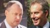 Dacă ar deveni preşedinte PCRM, Dodon ar face ca Tony Blair: Reformarea partidului şi revenirea la putere