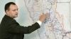 Dodon a plecat la Moscova să caute investitori pentru municipiul Chişinău