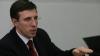 """Chirtoacă: Inspectoratul Ecologic de Stat """"se face"""" că dă amenzi"""