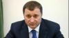 Filat: PLDM are trei candidaţi pentru Chişinău