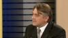 Valeriu Guma: Politica se face pe bani
