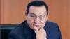 Fostul preşedinte egiptean pleacă în Germania
