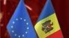 Moldova va mai putea exporta Champagne, Cognac şi Cahor în următorii 5 ani în UE