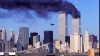 Organizatorul atentatului din 11 septembrie va fi judecat de un tribunal din Guantanamo