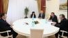 """Banca """"Transilvania"""" ar putea lansa noi oferte pe piaţa din Republica Moldova"""