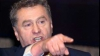Politicianul rus, Vladimir Jirinovski împlineşte astăzi 65 de ani