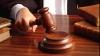 Ex-şeful Direcţiei Administrative a CCA, condamnat la 4 ani de închisoare cu suspendare
