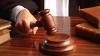Moldovenii ar putea cere despăgubiri pentru neexecutarea hotărârilor judecătoreşti