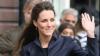 Kate Middleton va petrece noaptea prenupţială într-un hotel de lux AFLĂ ÎN CARE