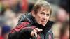 Kenny Dalglish rămâne la Liverpool