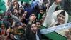Revista presei: Ministrul libian al petrolului se alătură rebelilor