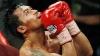 Campionul mondial la box Manny Paquiao se apucă de cântat