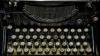 A fost închisă ultima fabrică din lume care producea maşini de scris