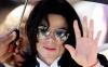 Noi dezvăluiri despre moartea lui Michael Jackson: Nu doctorul l-a ucis