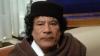 ONU: Gaddafi încurajează violurile, îşi hrăneşte soldaţii cu Viagra