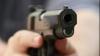 Bărbatul suspectat că a împuşcat ofiţerul CCCEC, eliberat pentru a doua oară