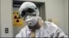 """Samuraii de la Fukushima: """"Vom muri în câteva săptămâni"""""""
