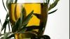 Uleiul de măsline. Află cum să îl alegi şi ce afecţiuni tratează