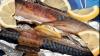 S-a scumpit peştele AFLĂ DE CE