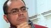 Petkov nu-și va cere scuze de la angajaţii Ministerului Educaţiei