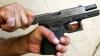 CCCEC nedumerit de eliberarea bărbatului suspectat că a împuşcat ofiţerul CCCEC