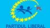 """Tineretul Liberal """"s-a sculat"""" împotriva lui Petcov"""