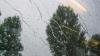 Ploaia de azi nu prezintă pericol radioactiv pentru Moldova