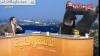 Doi politicieni irakieni s-au bătut în direct la televizor VEZI VIDEO
