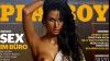 Premieră în lumea musulmană. O tânără din Turcia a pozat pentru revista Playboy VIDEO