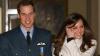 Parodie pe nunta prinţului William VEZI VIDEO